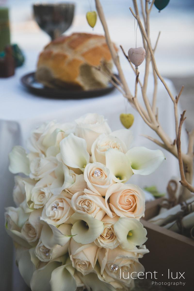 Wedding_Photography_El_Matador_State_Beach-131.jpg