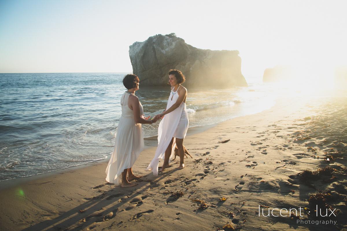 Wedding_Photography_El_Matador_State_Beach-111.jpg