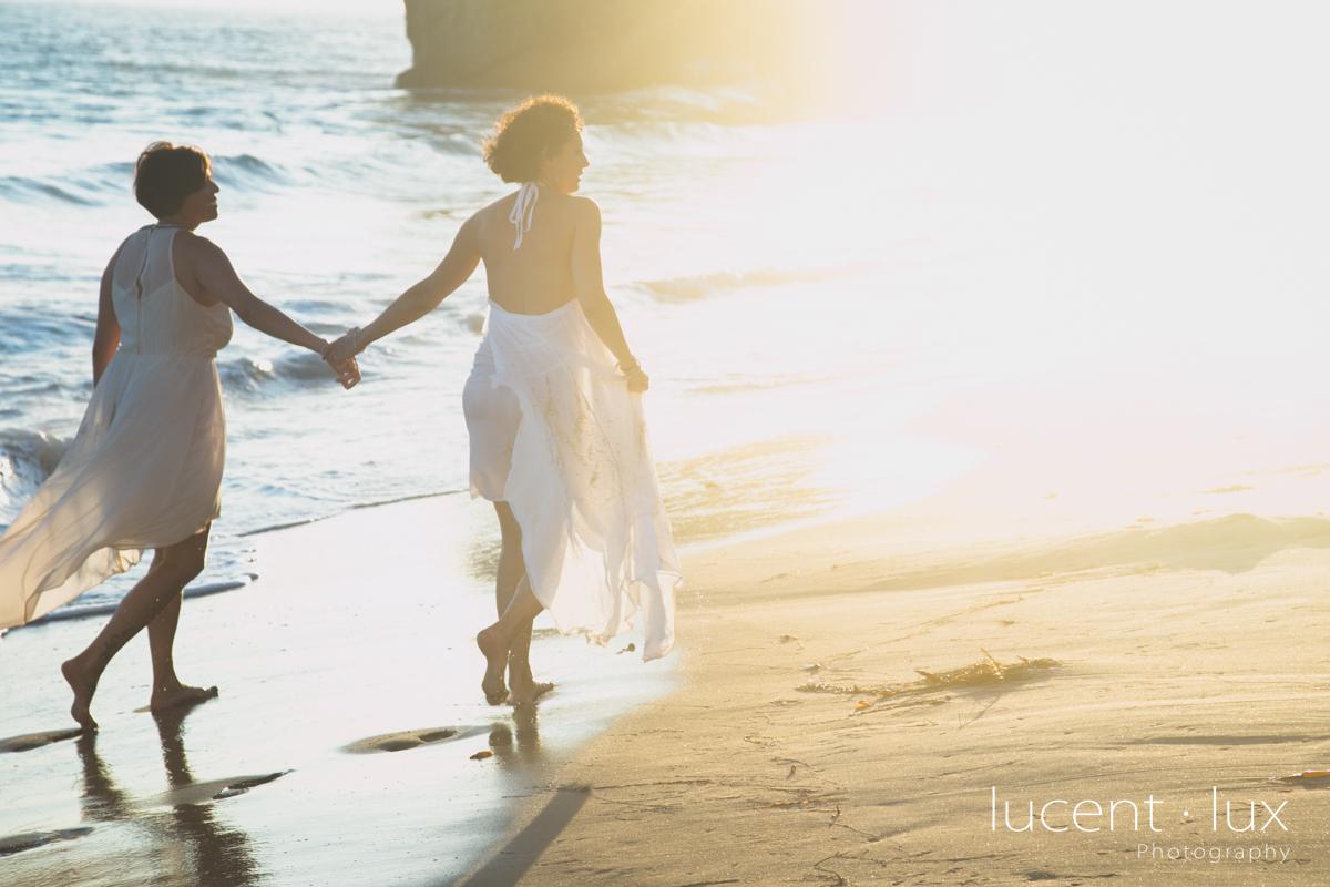 Wedding_Photography_El_Matador_State_Beach-114.jpg