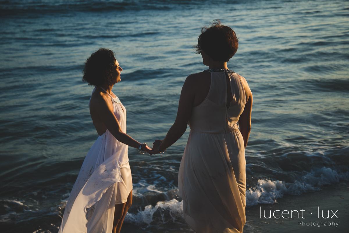 Wedding_Photography_El_Matador_State_Beach-116.jpg