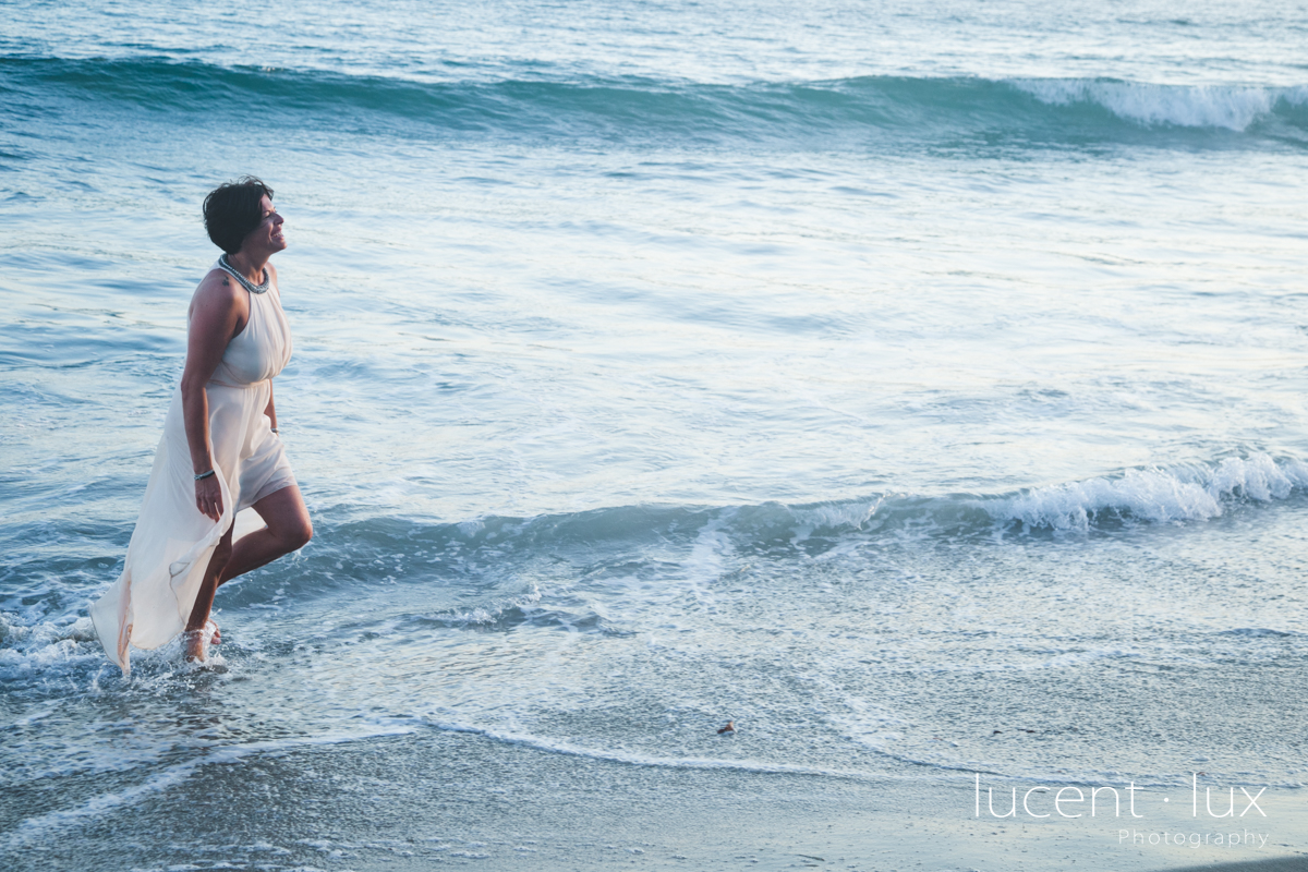 Wedding_Photography_El_Matador_State_Beach-118.jpg