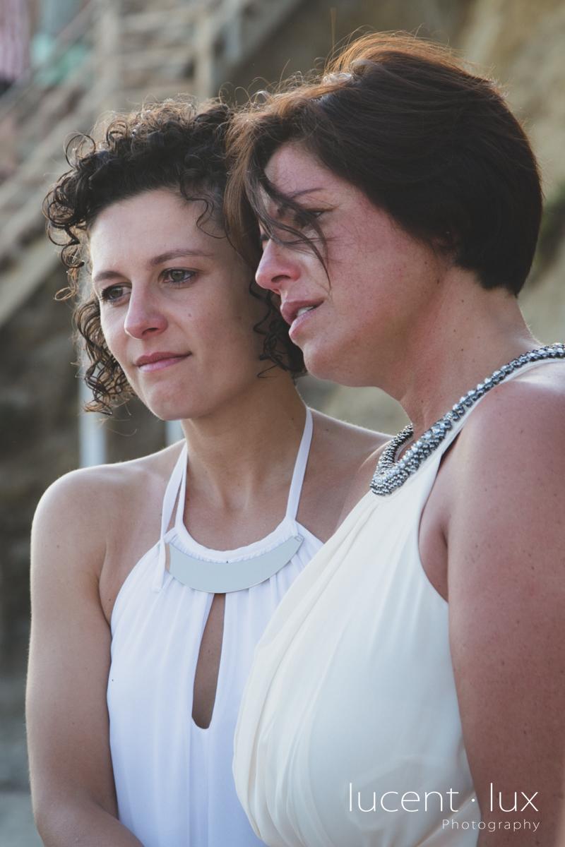 Wedding_Photography_El_Matador_State_Beach-130.jpg