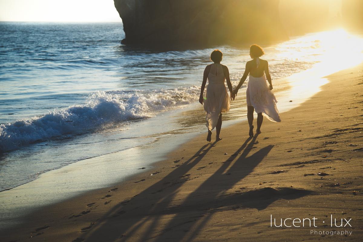 Wedding_Photography_El_Matador_State_Beach-301.jpg