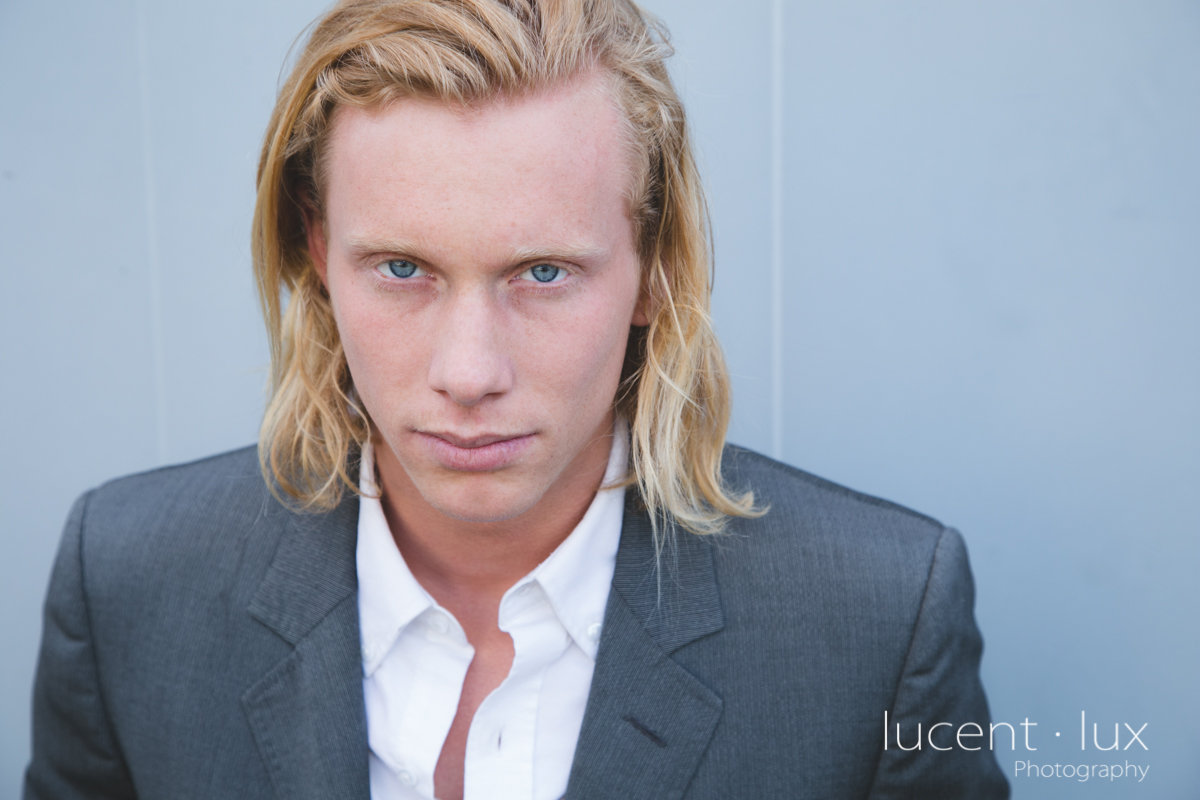 Los_Angeles_Actor_Headshots-100.jpg