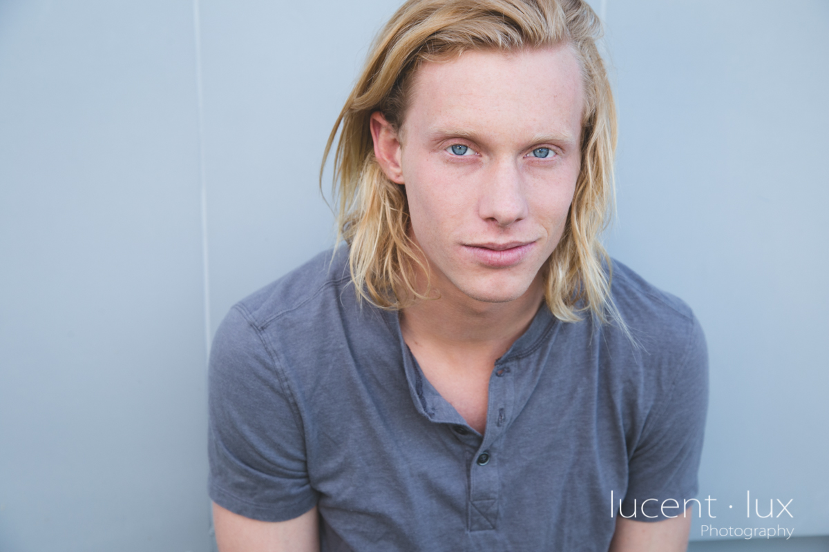 Los_Angeles_Actor_Headshots-101.jpg