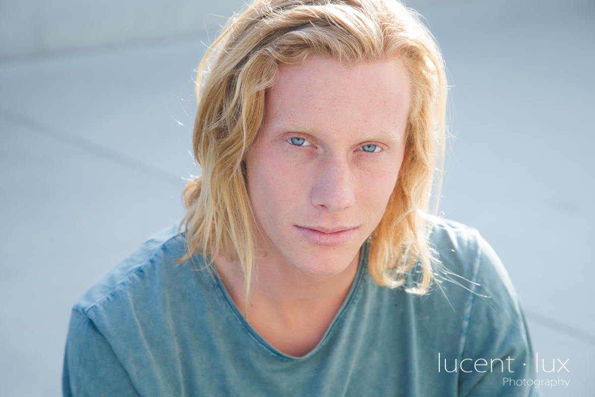 Los_Angeles_Actor_Headshots-102.jpg
