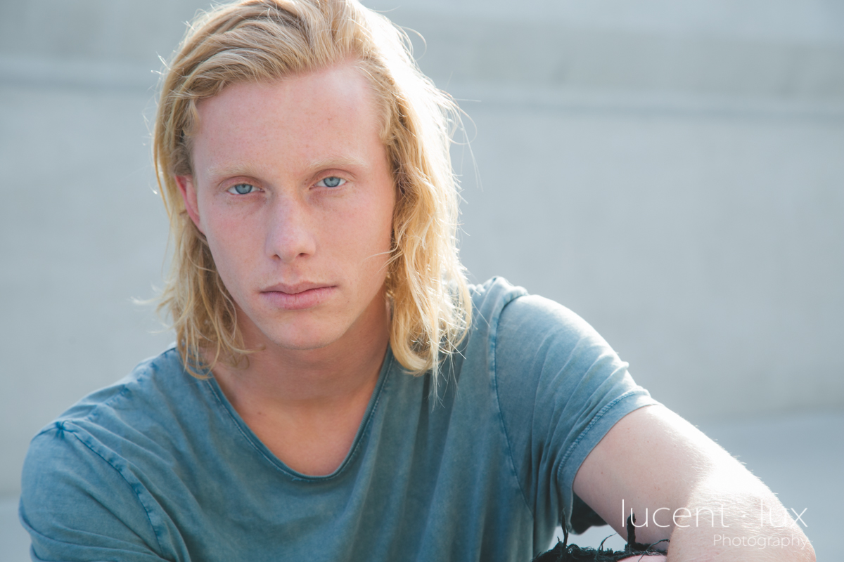 Los_Angeles_Actor_Headshots-103.jpg