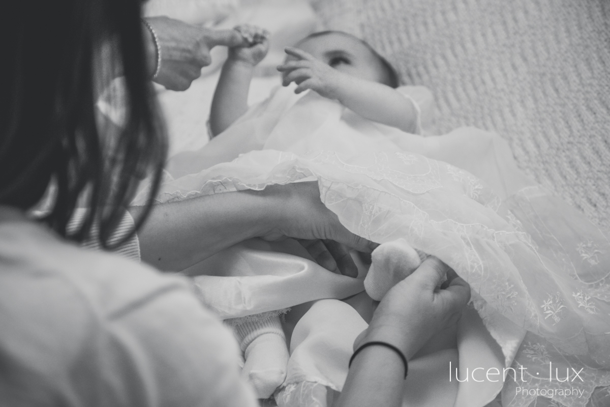 NYC-Baptism-Photography-ImmaculateConceptionCenter--119.jpg