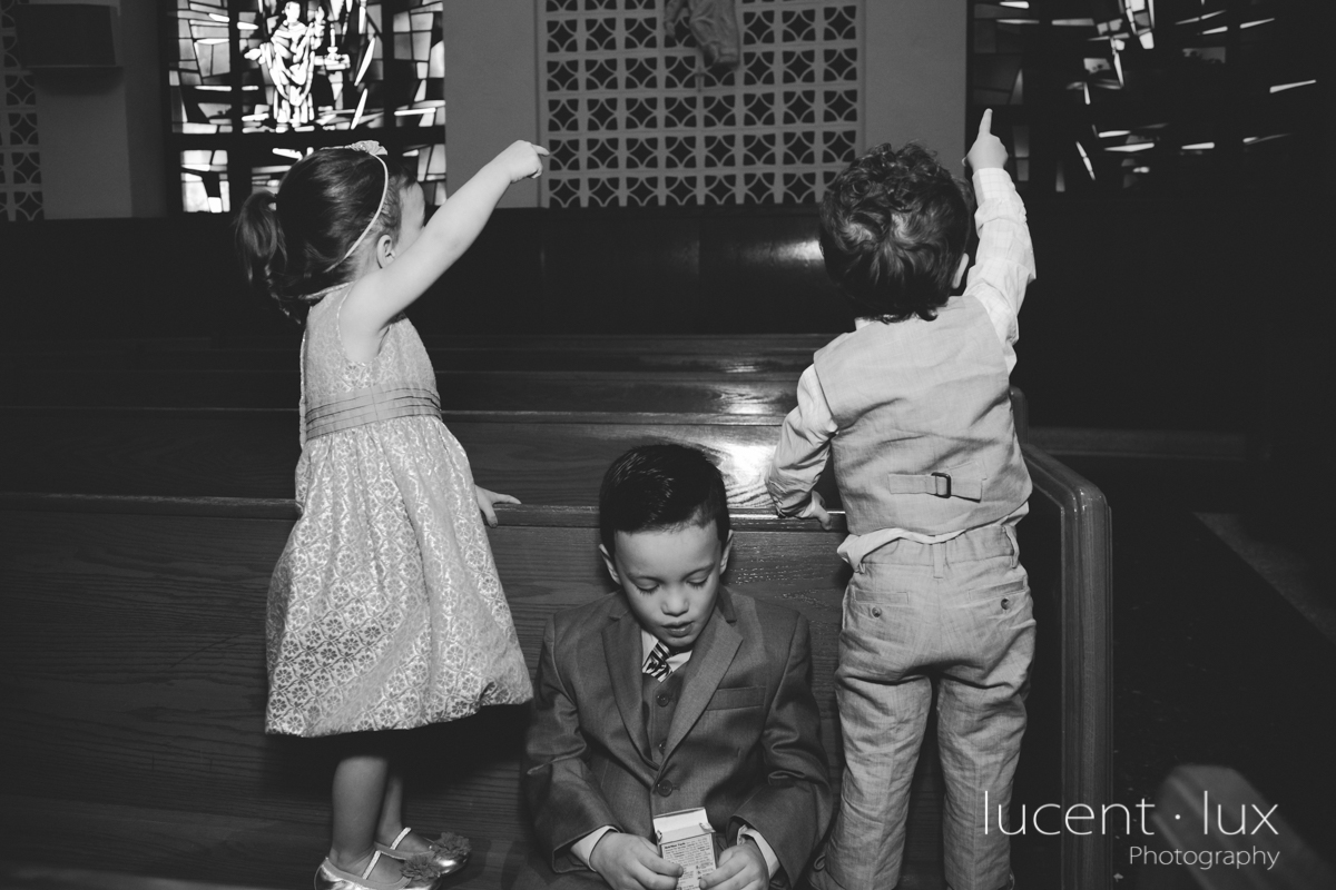 NYC-Baptism-Photography-ImmaculateConceptionCenter--120.jpg