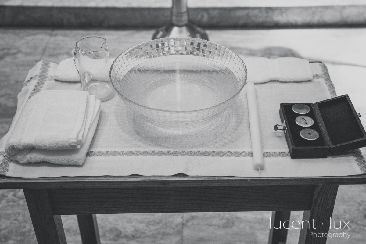 NYC-Baptism-Photography-ImmaculateConceptionCenter--122.jpg