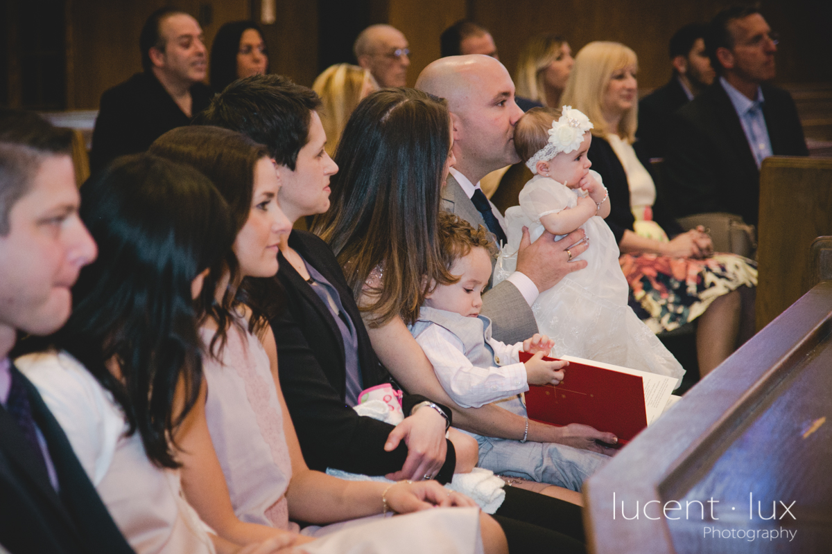 NYC-Baptism-Photography-ImmaculateConceptionCenter--124.jpg