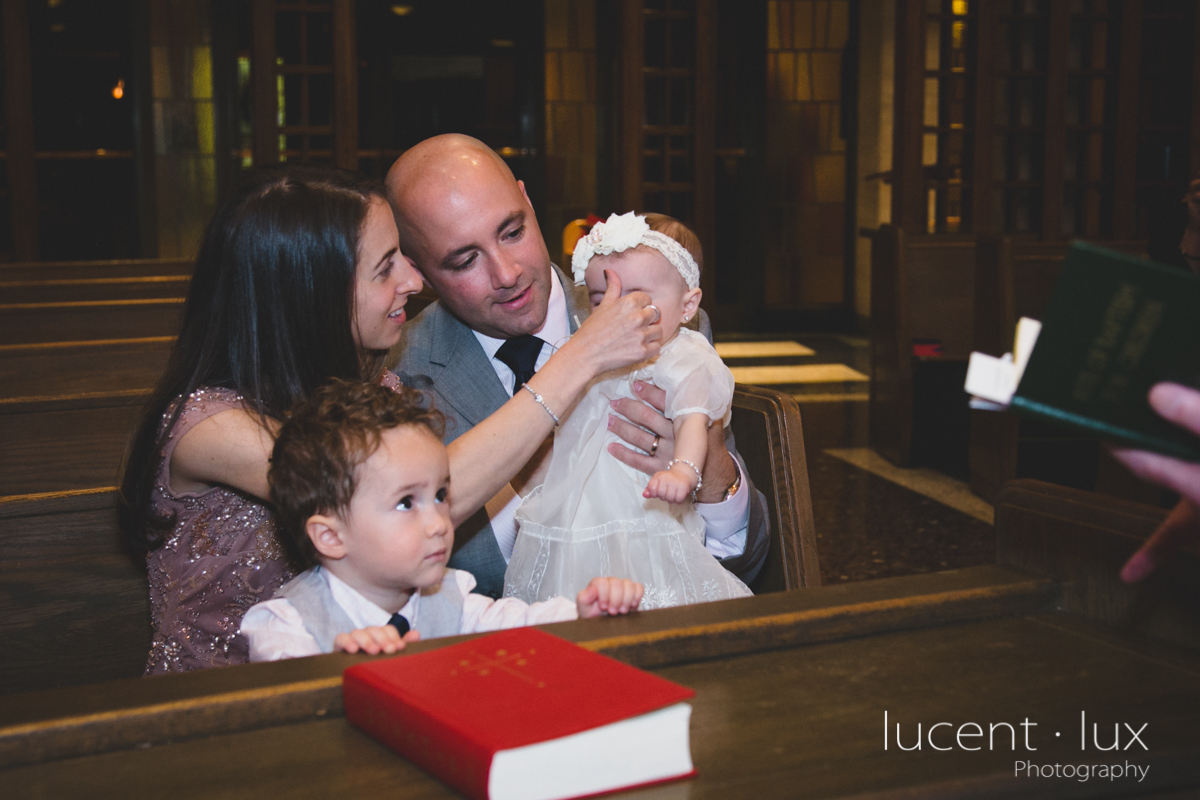 NYC-Baptism-Photography-ImmaculateConceptionCenter--125.jpg