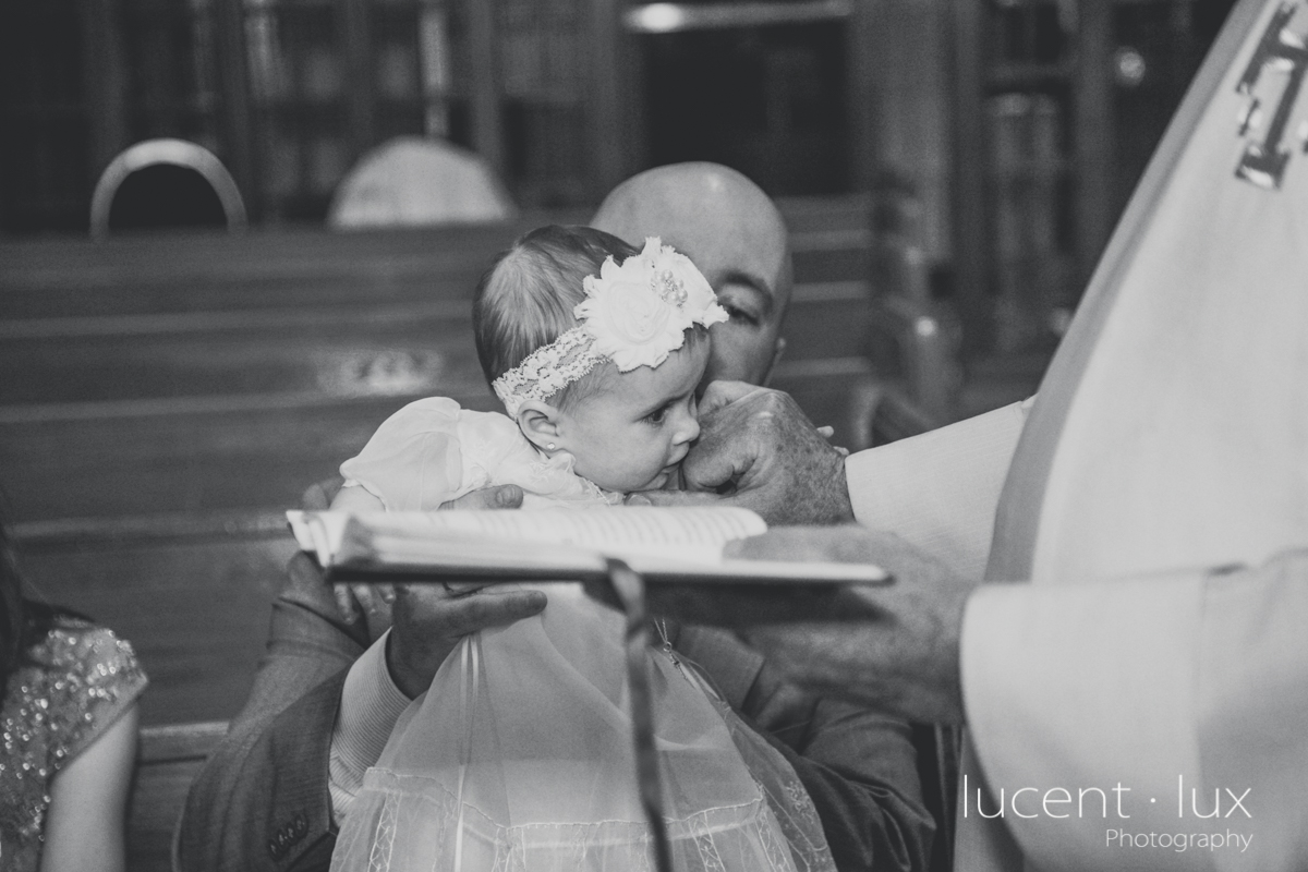 NYC-Baptism-Photography-ImmaculateConceptionCenter--127.jpg
