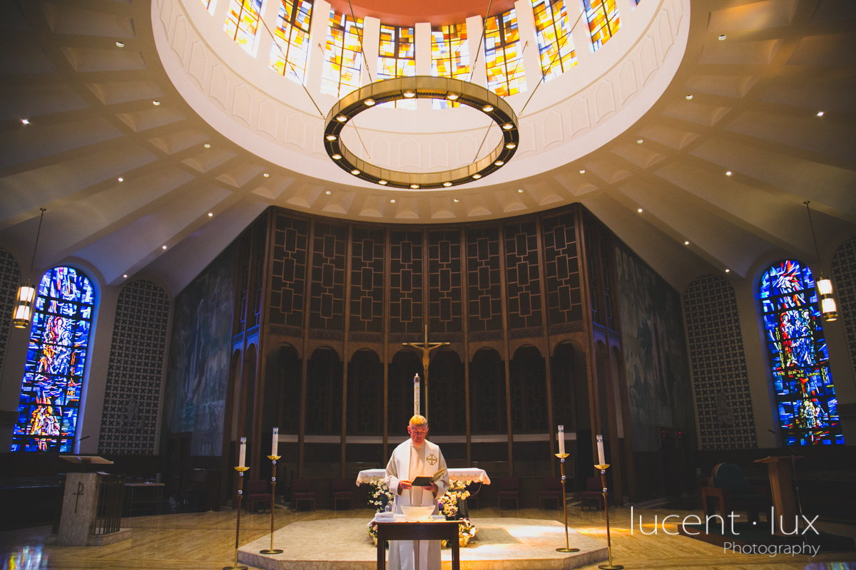 NYC-Baptism-Photography-ImmaculateConceptionCenter--128.jpg