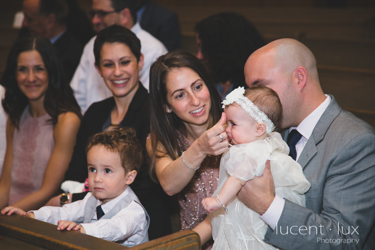 NYC-Baptism-Photography-ImmaculateConceptionCenter--129.jpg
