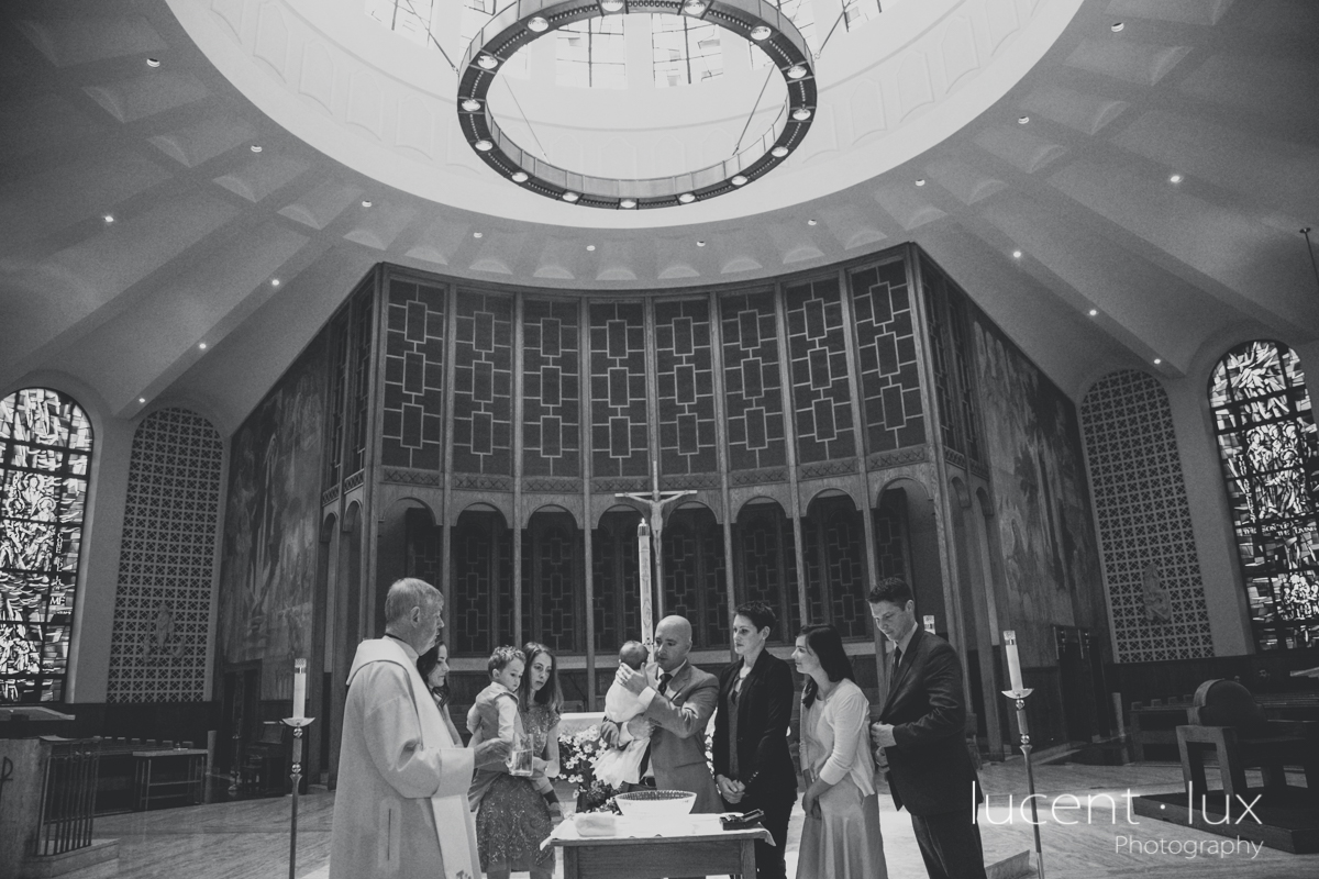 NYC-Baptism-Photography-ImmaculateConceptionCenter--130.jpg