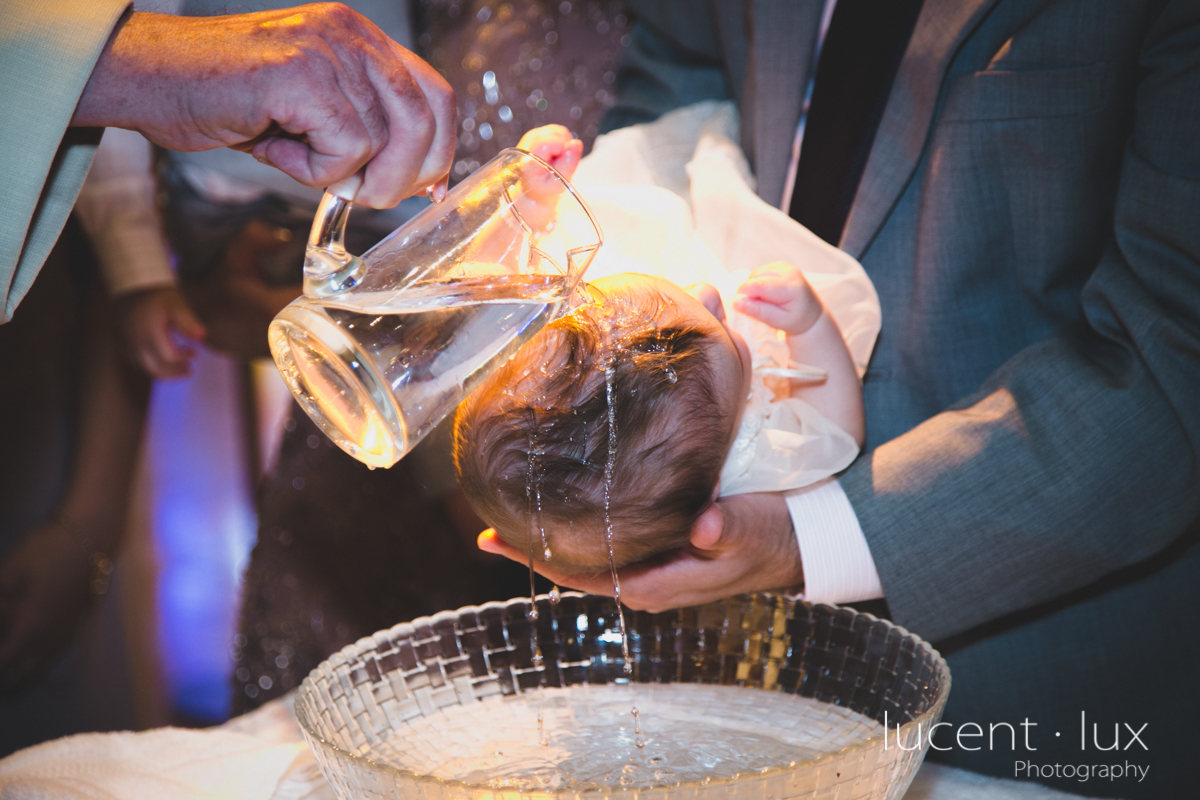 NYC-Baptism-Photography-ImmaculateConceptionCenter--131.jpg