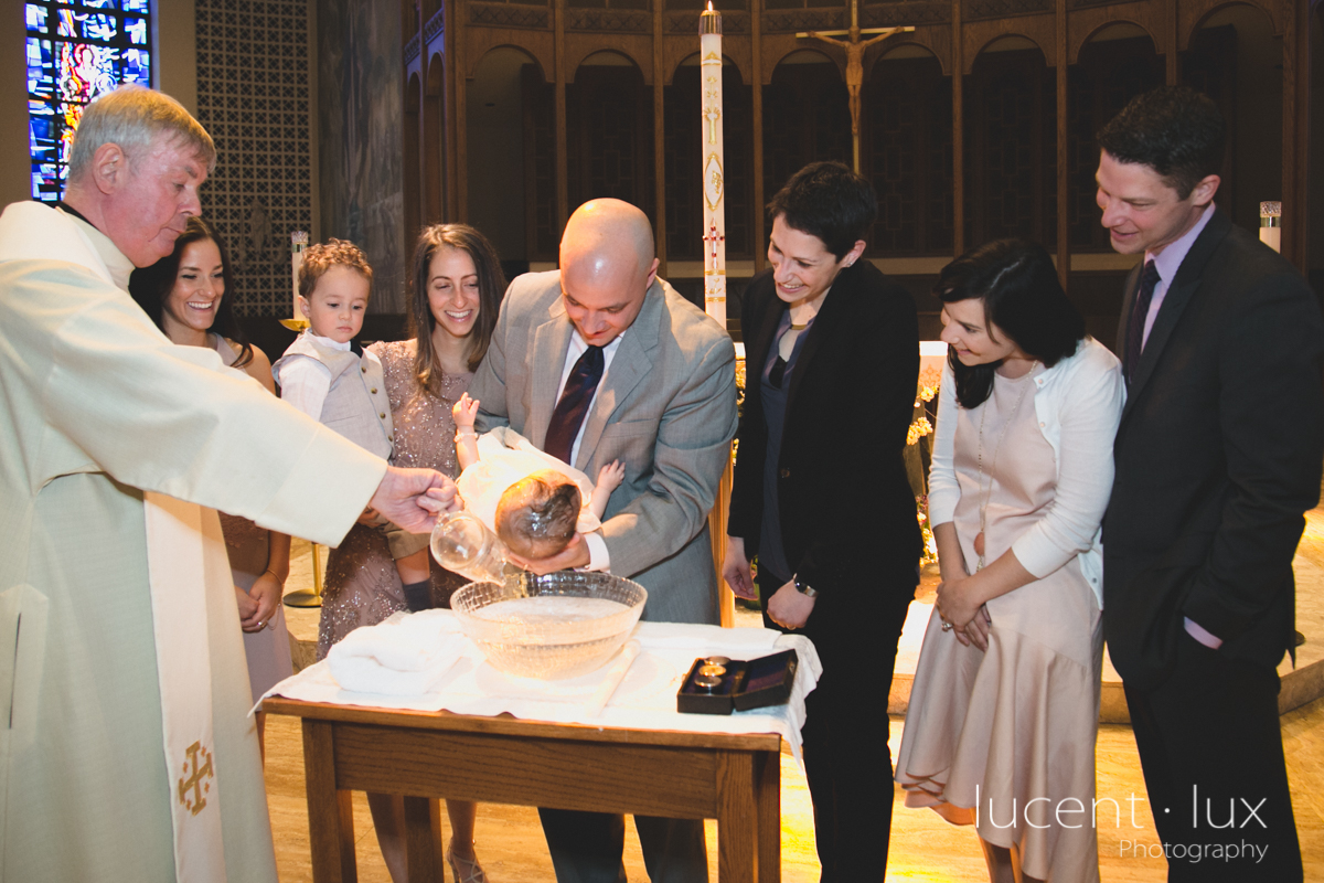 NYC-Baptism-Photography-ImmaculateConceptionCenter--132.jpg