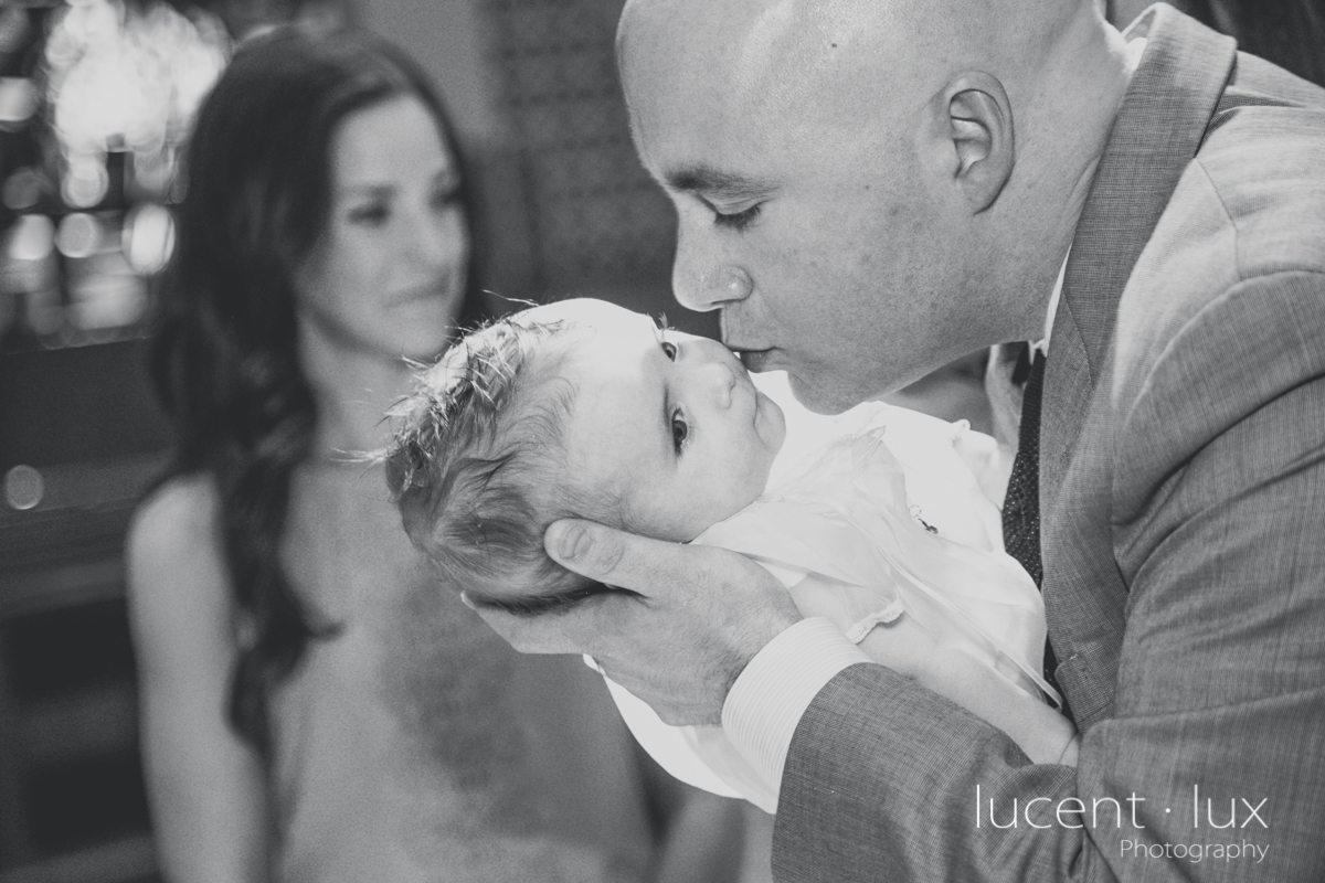NYC-Baptism-Photography-ImmaculateConceptionCenter--133.jpg
