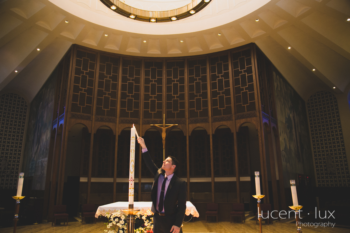 NYC-Baptism-Photography-ImmaculateConceptionCenter--135.jpg