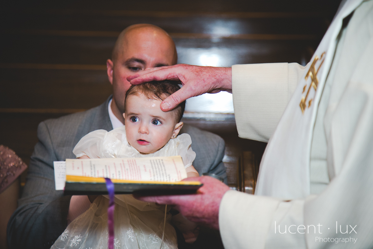 NYC-Baptism-Photography-ImmaculateConceptionCenter--137.jpg