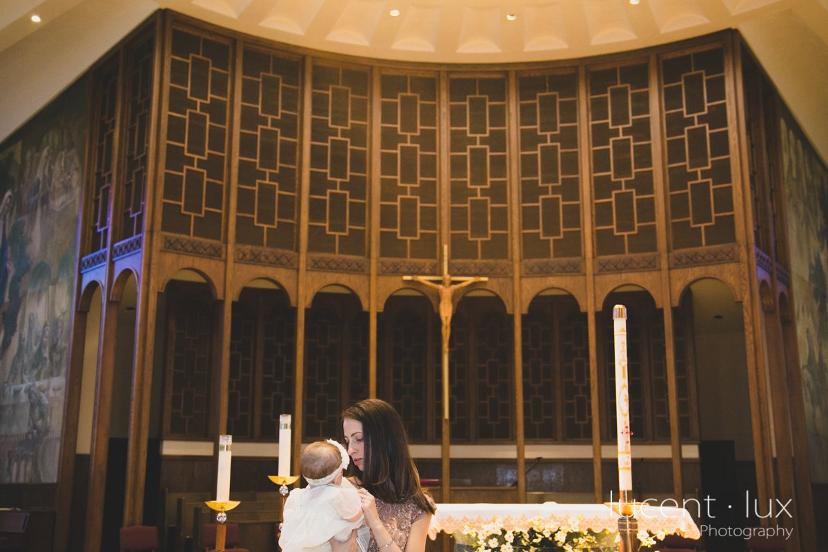 NYC-Baptism-Photography-ImmaculateConceptionCenter--139.jpg
