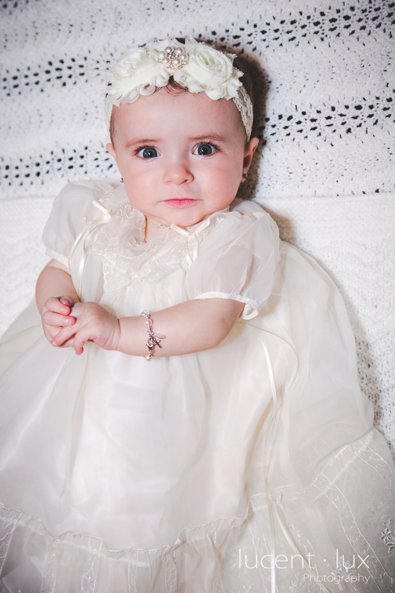 NYC-Baptism-Photography-ImmaculateConceptionCenter--200.jpg