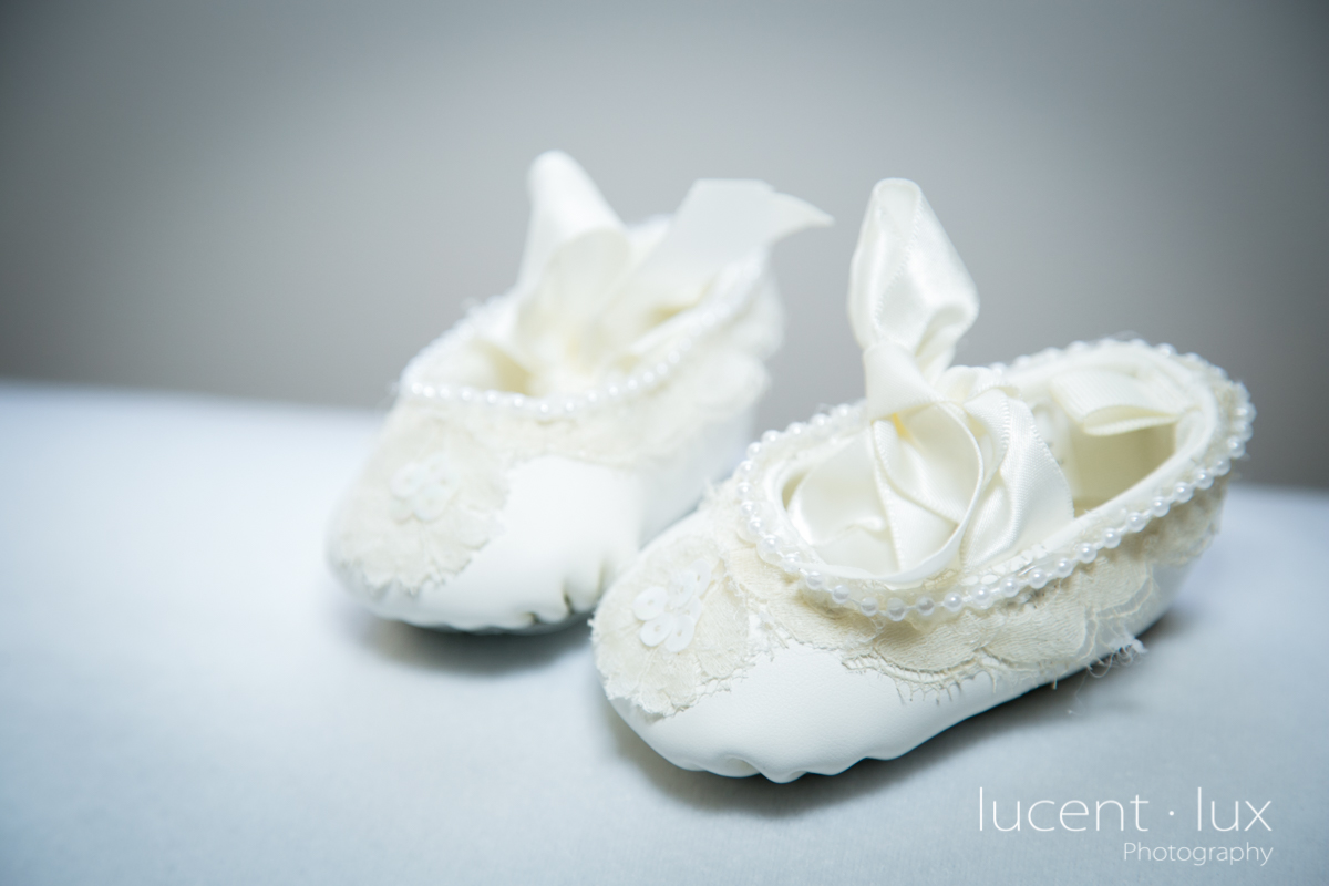 NYC-Baptism-Photography-ImmaculateConceptionCenter--400.jpg