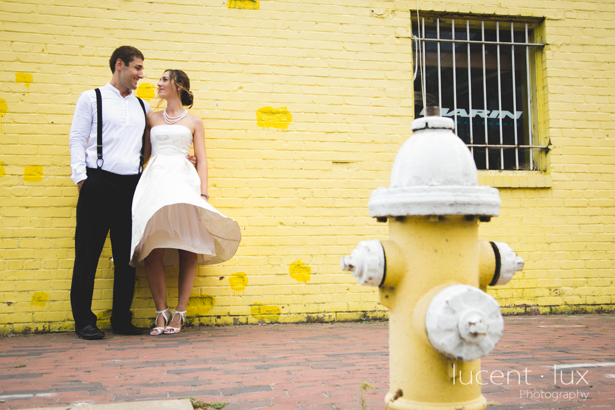 Engagement_Photography_Old_Town_Alexandria_VA_Virginia-101.jpg