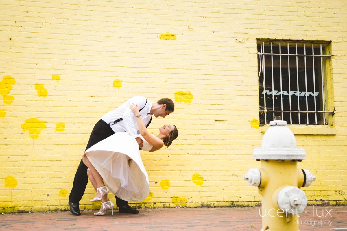 Engagement_Photography_Old_Town_Alexandria_VA_Virginia-104.jpg