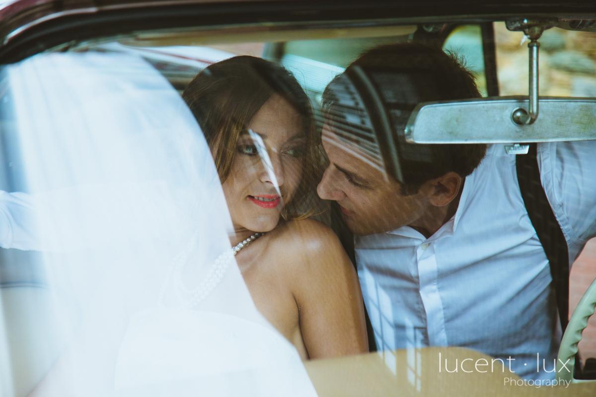 Engagement_Photography_Old_Town_Alexandria_VA_Virginia-116.jpg
