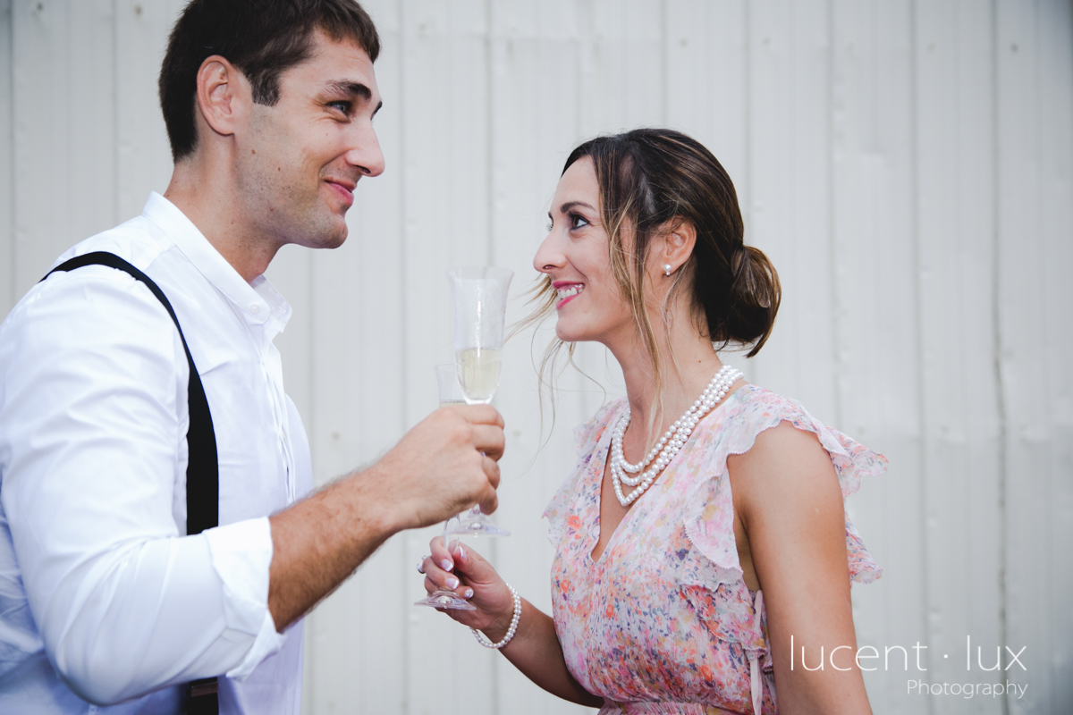 Engagement_Photography_Old_Town_Alexandria_VA_Virginia-119.jpg