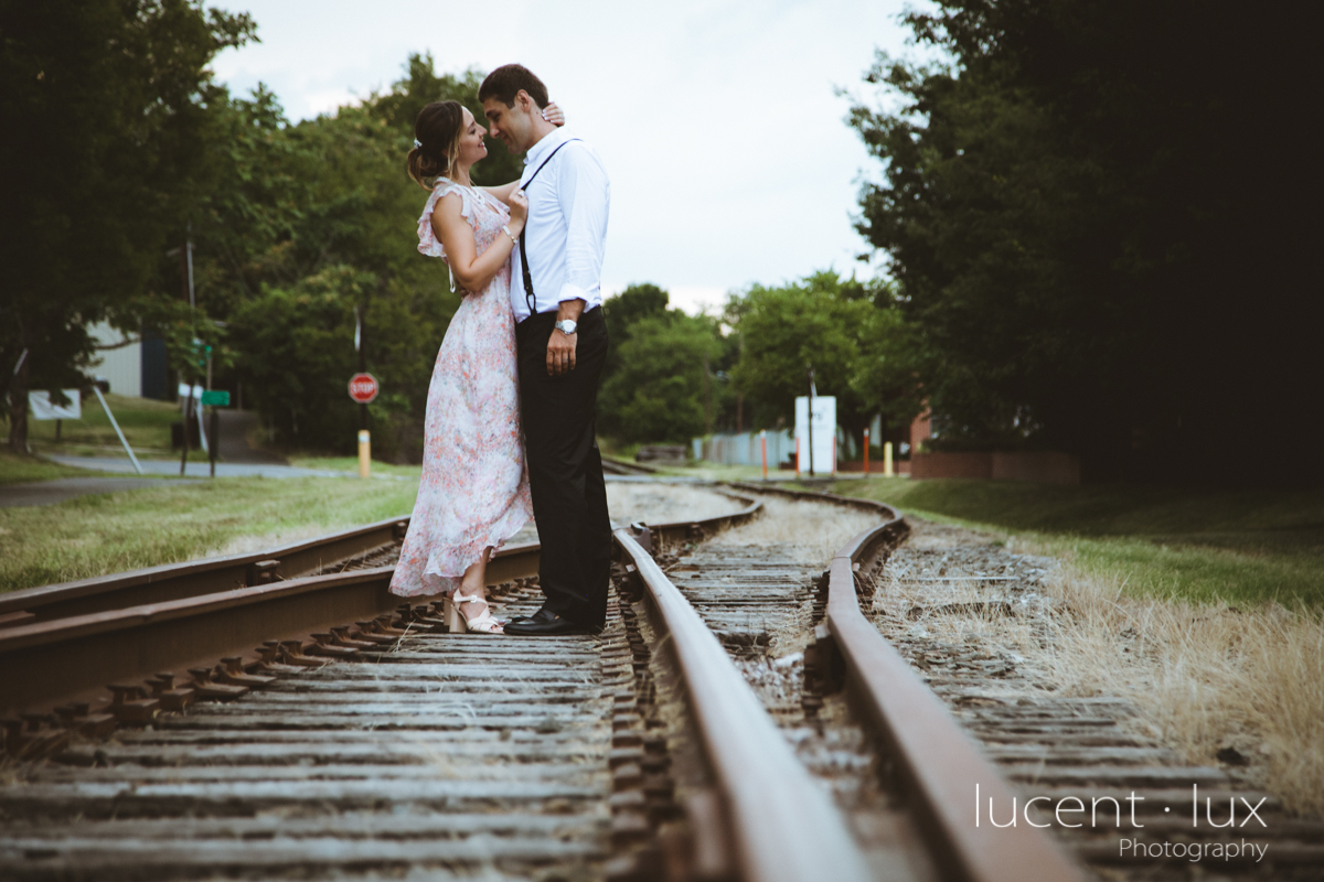 Engagement_Photography_Old_Town_Alexandria_VA_Virginia-120.jpg