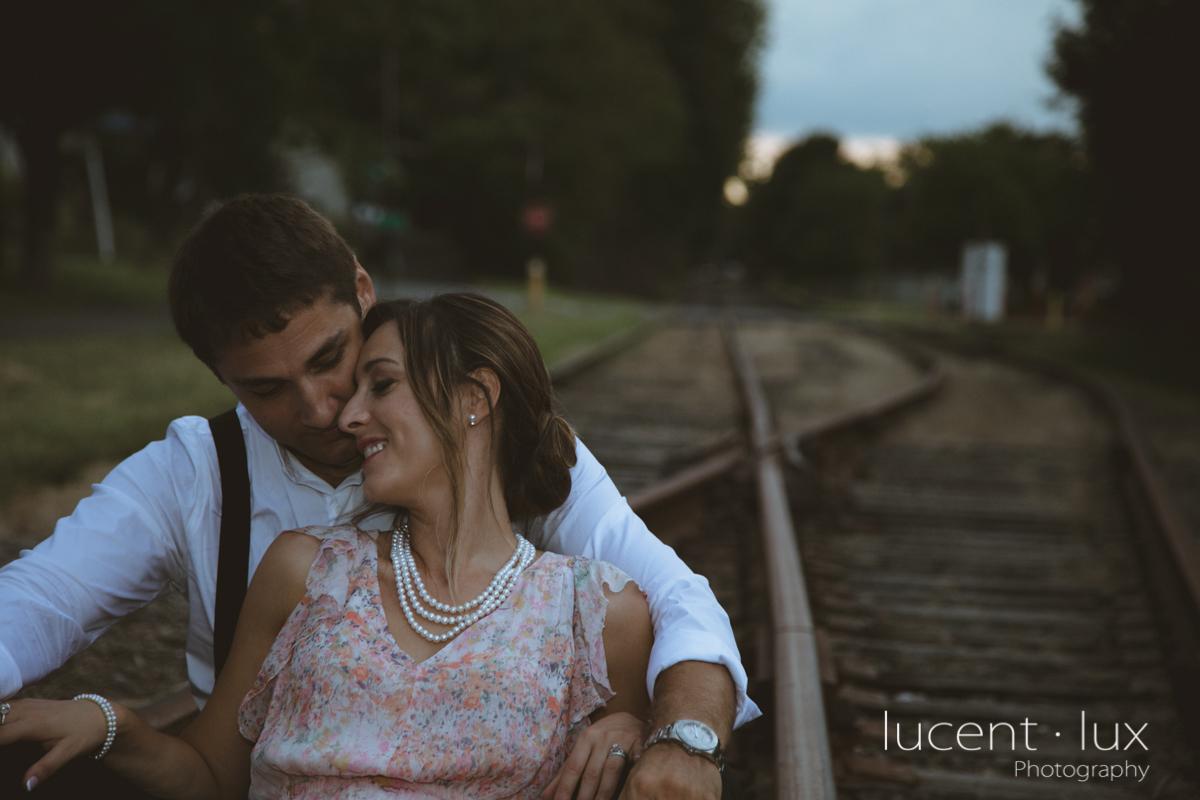 Engagement_Photography_Old_Town_Alexandria_VA_Virginia-122.jpg