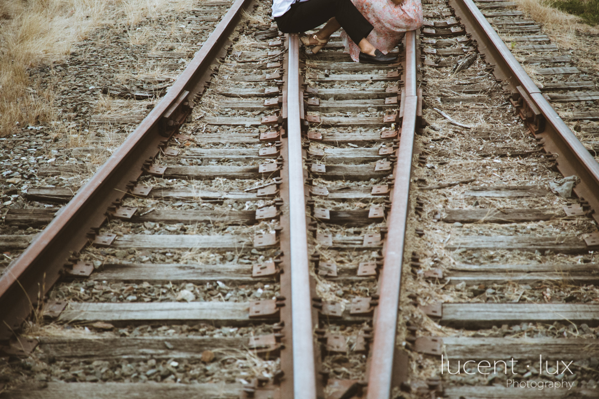 Engagement_Photography_Old_Town_Alexandria_VA_Virginia-121.jpg