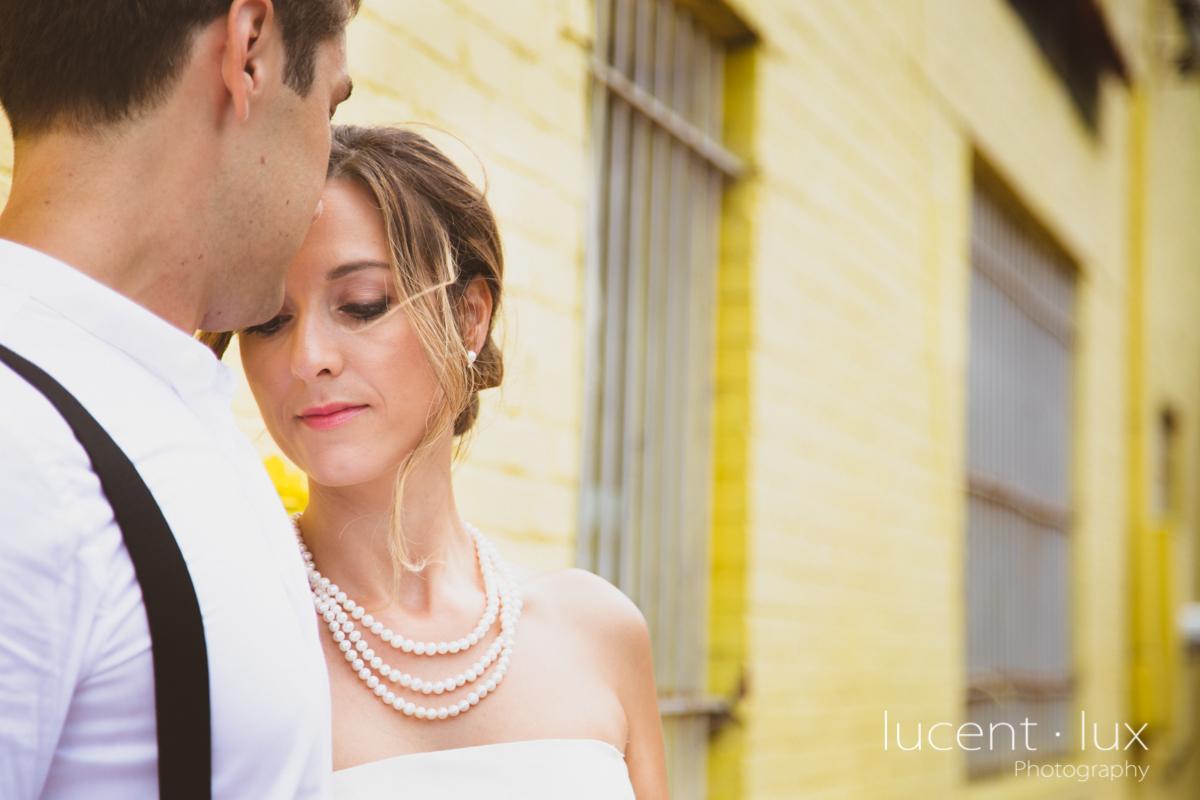 Engagement_Photography_Old_Town_Alexandria_VA_Virginia-126.jpg
