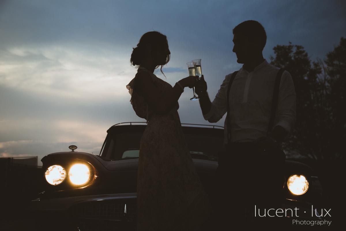 Engagement_Photography_Old_Town_Alexandria_VA_Virginia-133.jpg