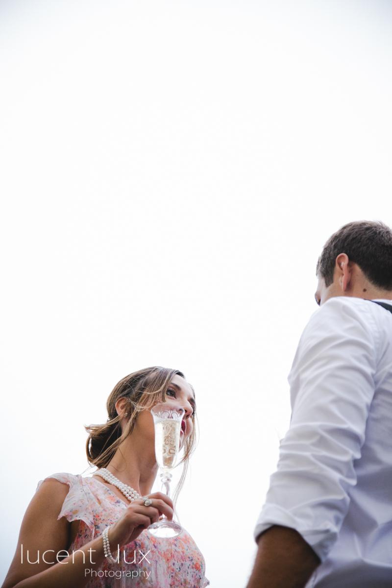 Engagement_Photography_Old_Town_Alexandria_VA_Virginia-200.jpg