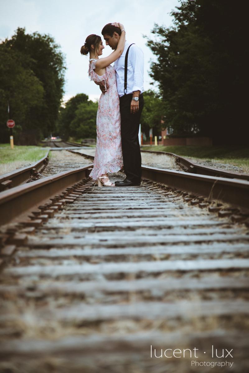 Engagement_Photography_Old_Town_Alexandria_VA_Virginia-202.jpg
