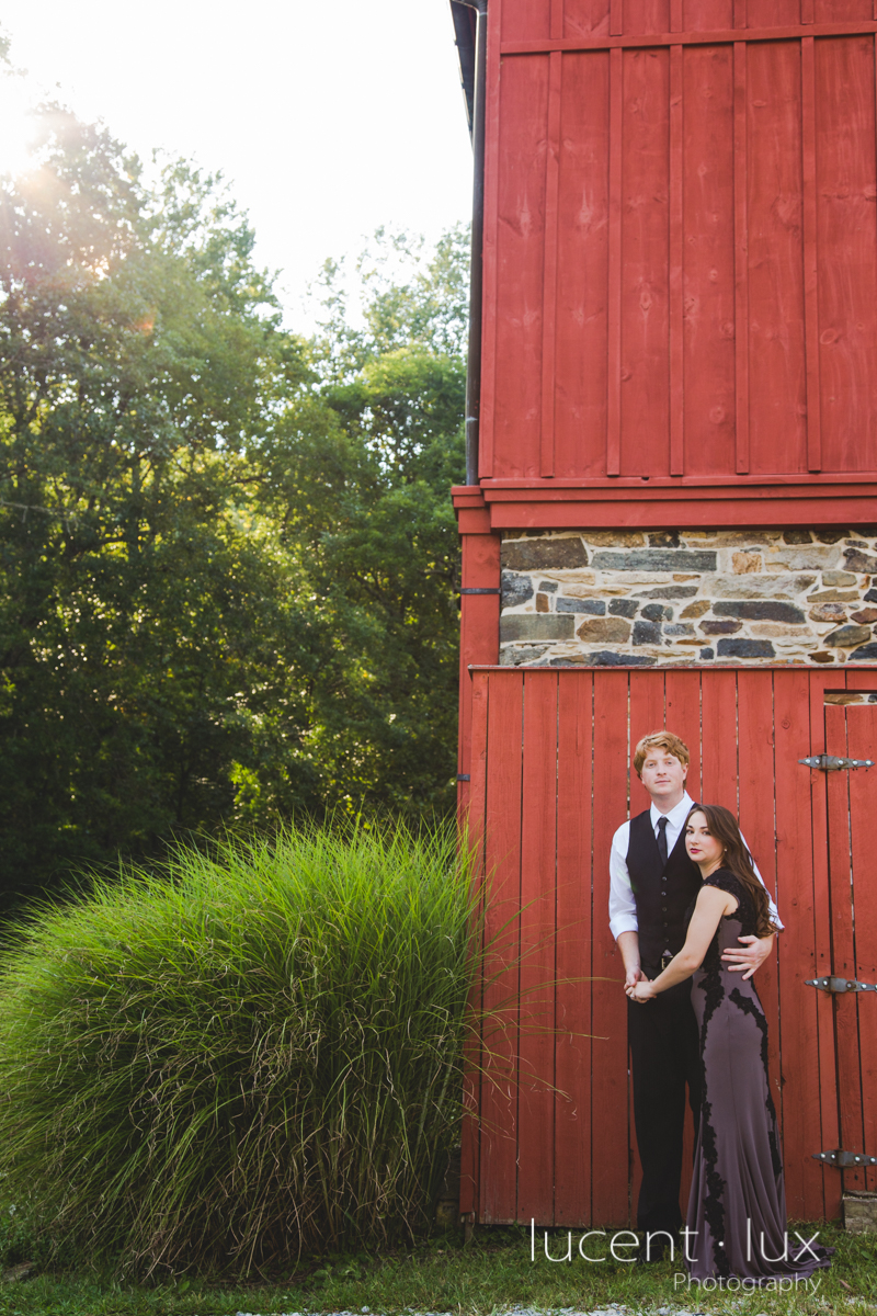 Jerusalem_Mill_Village_Engagement_Photography_Maryland-113.jpg