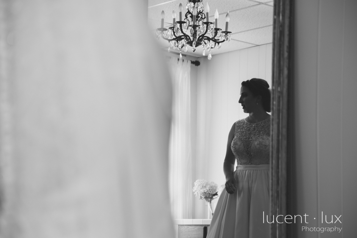 Mansion_Valley_Country_Club_Towson_Maryland_Wedding_Photography-102.jpg