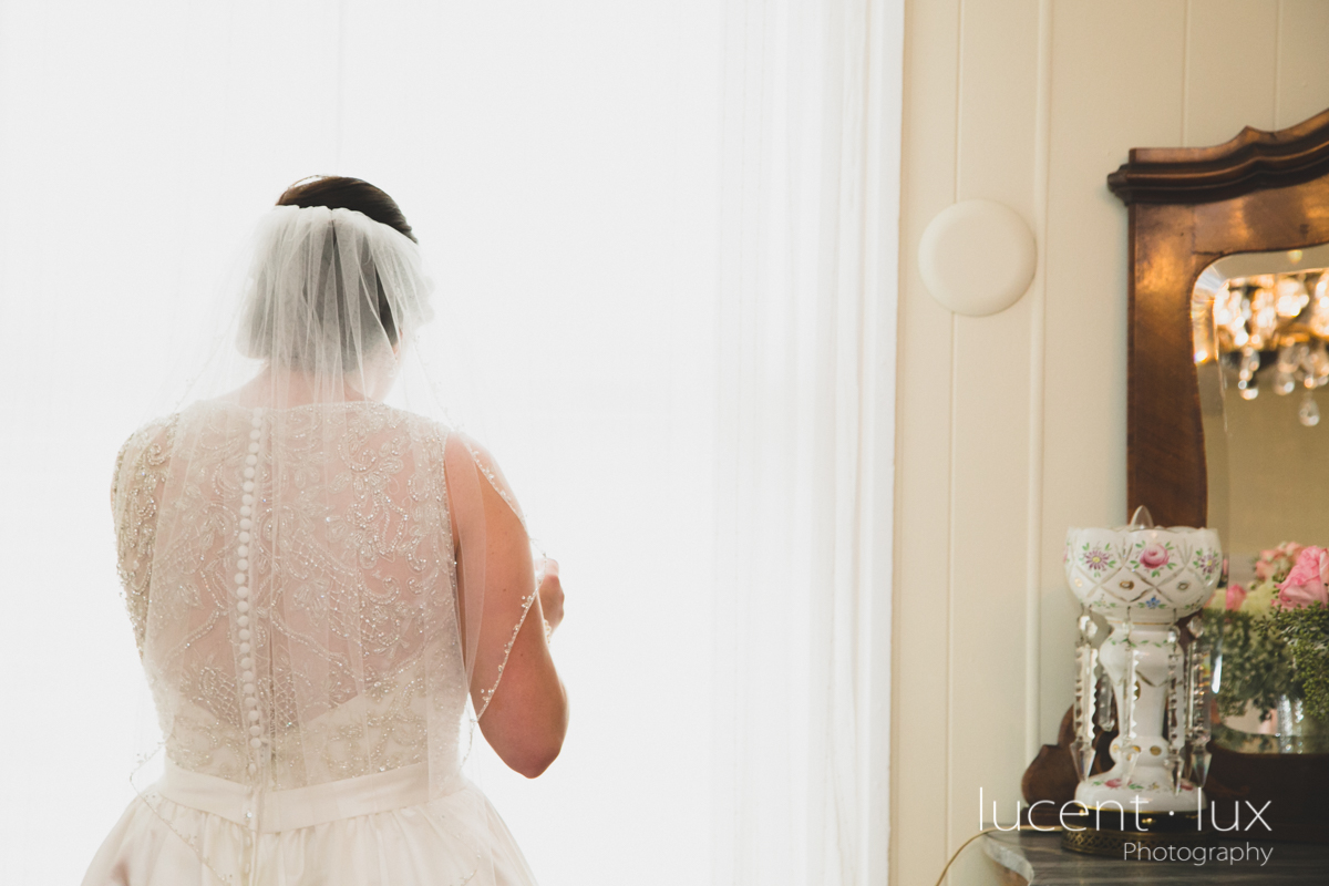 Mansion_Valley_Country_Club_Towson_Maryland_Wedding_Photography-103.jpg