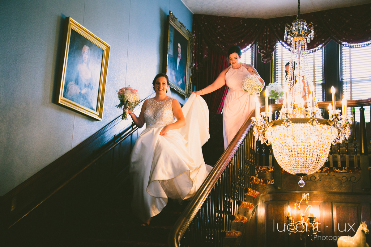 Mansion_Valley_Country_Club_Towson_Maryland_Wedding_Photography-104.jpg