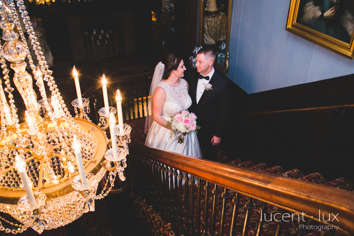 Mansion_Valley_Country_Club_Towson_Maryland_Wedding_Photography-112.jpg