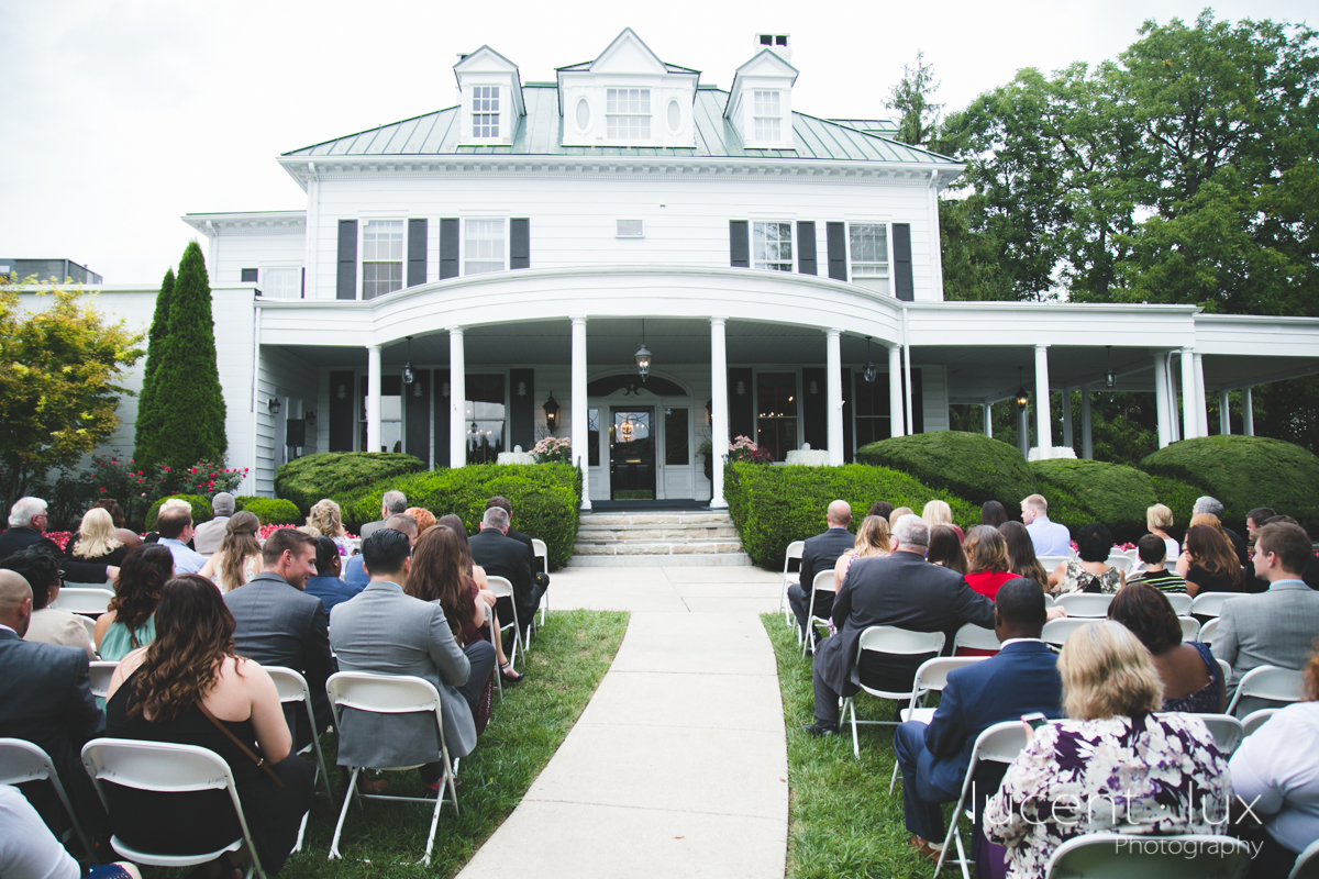 Mansion_Valley_Country_Club_Towson_Maryland_Wedding_Photography-115.jpg