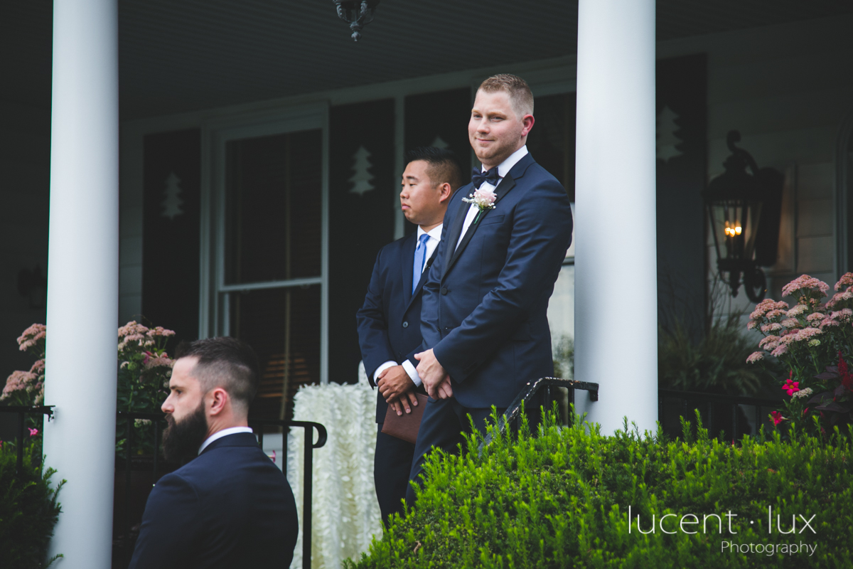 Mansion_Valley_Country_Club_Towson_Maryland_Wedding_Photography-117.jpg