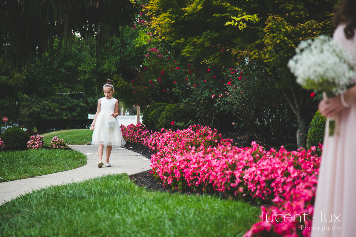 Mansion_Valley_Country_Club_Towson_Maryland_Wedding_Photography-119.jpg