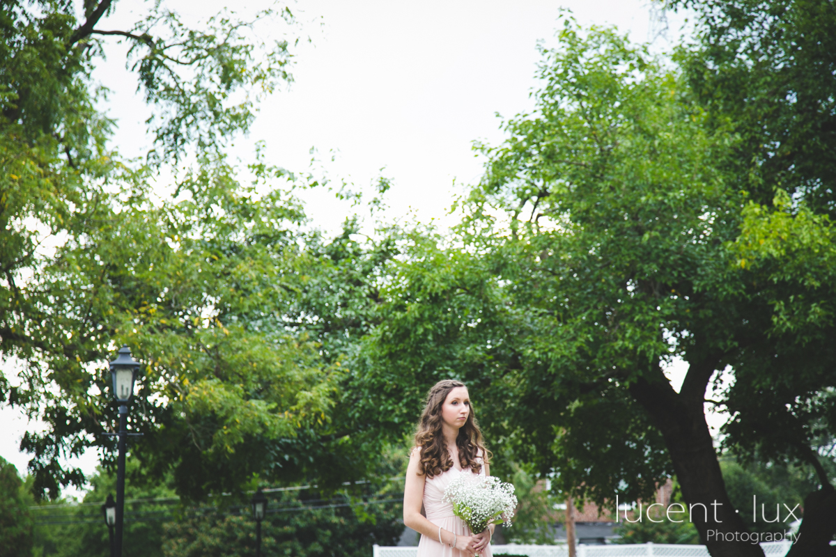 Mansion_Valley_Country_Club_Towson_Maryland_Wedding_Photography-118.jpg