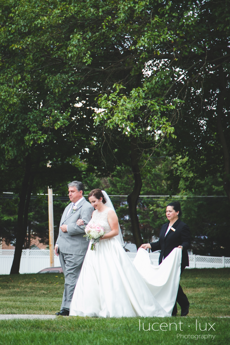 Mansion_Valley_Country_Club_Towson_Maryland_Wedding_Photography-121.jpg
