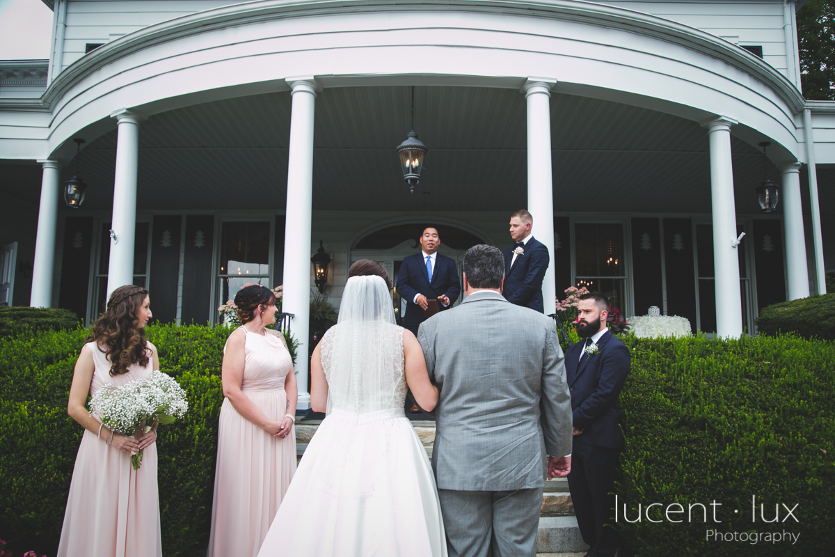 Mansion_Valley_Country_Club_Towson_Maryland_Wedding_Photography-123.jpg